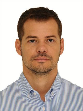 Tiago F. Scarano