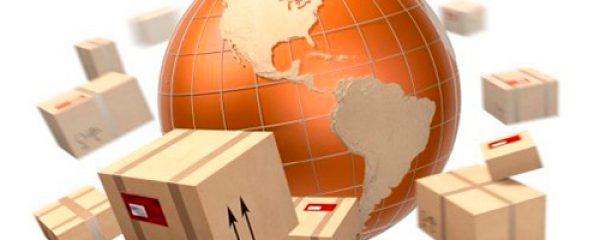 Operadores logísticos no cenário econômico contemporâneo