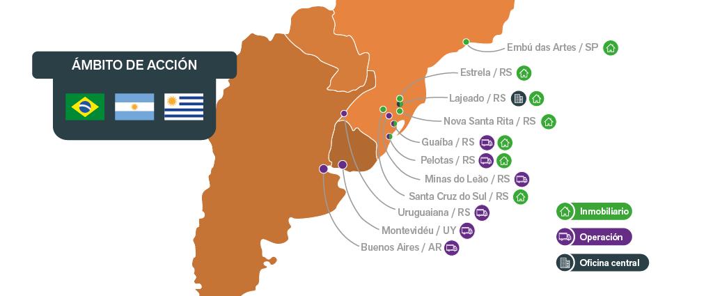 mapa-atuação-es